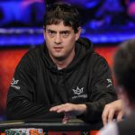 WSOP Main Event Day 5 Recap: Mark Newhouse Looking to go Back-to-Back
