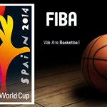 2014 FIBA World Cup of Basketball Primer