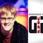 2014 GUKPT Reading Champion: Paul Vas Nunes