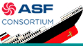 ASF Consortium told to rethink Queensland casino cruise ship terminal