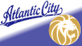 Atlantic City Q2 casino revenue down, profit up; MGM clears relicensing hurdle