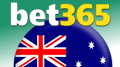 Bet365 Australia loses $41m in past year; Bet365 sites added to Bulgaria blacklist