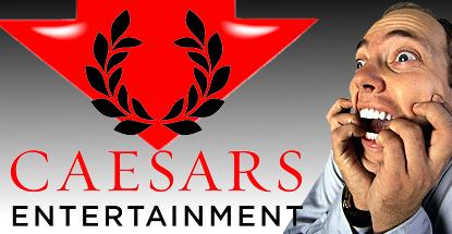caesars-entertainment-revenue-falls-again