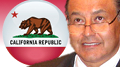 California online poker legislation odds grow longer as Correa pulls bill