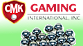 CMKI plan pachinko parlor in Salt Lake City, mobile pachinko game