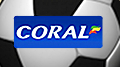 Coral ink betting partnership with Everton FC, roll out new footie ad campaign