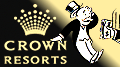 Crown Resorts rejects allegations of 'secret bank' for domestic high-rollers
