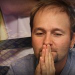 Daniel Negreanu Has to Conquer the Online World to be the Best
