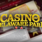 Delaware Park Casino Continues to be the one to Beat as July Online Poker Numbers Head North