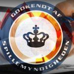 Denmark's Online Poker Numbers Dip in Q2