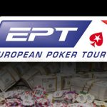 EPT Barcelona: Andre Lettau & Ihar Soika Finish off the Series With Huge Wins