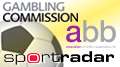 UK takes steps to combat dodgy betting; Sportradar ink Thai Premier League