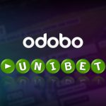 Game Development Platform Odobo Inks Deal With Unibet