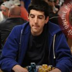Grayson Ramage Takes Half a Million From the WCOOP Challenge; and PokerStars Team up With Hard Rock