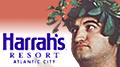 Caesars confirms Showboat shutdown, Harrah's (allegedly) beats up more guests