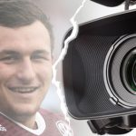 Has the media already ruined Johnny Manziel's career?