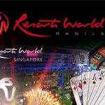 Hokkaido gov tours Resorts World Sentosa; Resorts World Bayshore timetable announced; Resorts World Manila expansion plans set