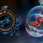 Innovative Business Ideas: PokerStars and the Double Bubble
