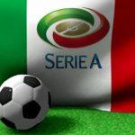 Italian Serie A Primer