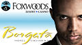Phil Ivey's gal-pal sues Foxwoods Casino over edge-sorting claims
