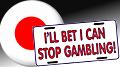 Pachinko's image takes a hit following Japan gambling addiction survey