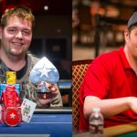 Life Outside of Poker: Jason Wheeler – Losing Weight