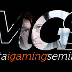 Malta iGaming Seminar announces Declan Hill as a Keynote Speaker
