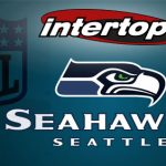 NFL Prop Bets Aplenty at Intertops Sportsbook as Seattle Seahawks Launch Title Defense