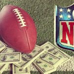NFL Prop Betting Part 1: Offense