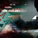 Norwegian Poker Players Targeted in Armed Raid