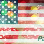 Online Payment Processor Paypal Planning a Return to the US iGaming Market