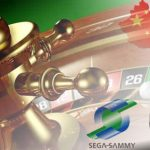 Paradise Sega Sammy South Korean casino to break ground in October