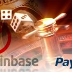 PayPal Return to US iGaming Soil Solidifying; Coinbase Declares Online Gambling Illegal in the US