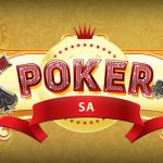 PokerSA Diamond Series Set for September