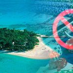 Saipan Poker Licenses No More After April 2, 2015