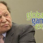 Sheldon Adelson Confirmed as a Keynote Speaker for the Global Gaming Expo (G2E)