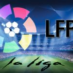 Spanish La Liga Primer