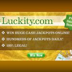 TwinSpires Launches Affiliate Programme for Luckity.com with Income Access