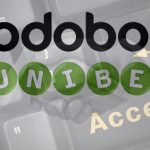 Unibet Customers Gain Access to Odobo Games