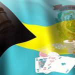 West Virginia Lottery ponders online gambling; Bahamas MP criticizes online gaming bill