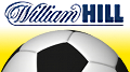 William Hill inks delightful partnerships with Aston Villa, Crystal Palace, BT Sport