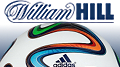 "William Hill H1 profit dips despite ""record-breaking"" World Cup"