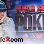 World Series of Poker November Niner Felix Stephensen Signs for Betsafe