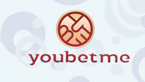 Youbetme Social Betting App Goes From Strength to Strength: An Interview with the CEO Jason Neubauer