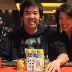 Edison Nguyen Wins the ANZPT Melbourne Main Event; Rake Raises Planned on 2015 Tour