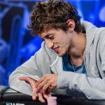 "Albert Daher: ""I Love to Play Every Pot."""