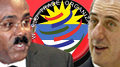 Antigua online gambling trade resolution hopes rise after PM meets with USTR