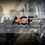 Aviation Club De France Raided by Police