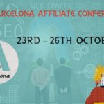 Barcelona Affiliate Conference coming October 23 to 26, 2014