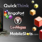 Becky's Affiliated: Why Affiliates should consider mobile gambling